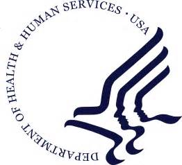 Health And Human Services Jbpm Documentation