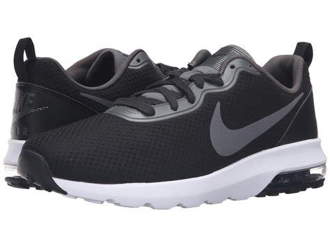 Nike 5 0 Turbulence nike air max turbulence ls sneakers black white nike