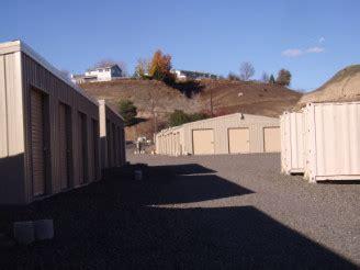 Adele S Storage Units Clarkston Wa - all valley property management storage facilities