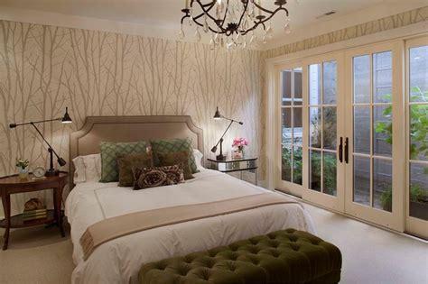 organic bedroom modern farmhouse farmhouse bedroom san francisco
