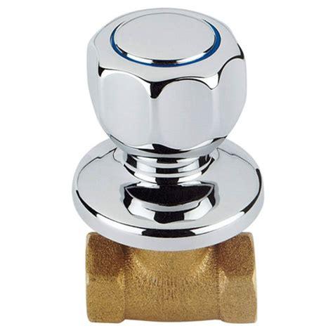 rubinetto di arresto prodotto 3909 rubinetto arresto con maniglia paffoni