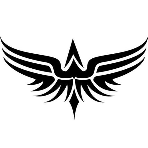 tattooed heart lafayette in hours simple art wing crow flying bird f lafayette