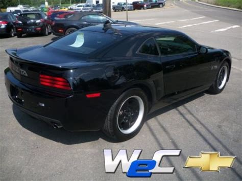 Zta Firebird For Sale by Zta Trans Am For Sale Autos Post