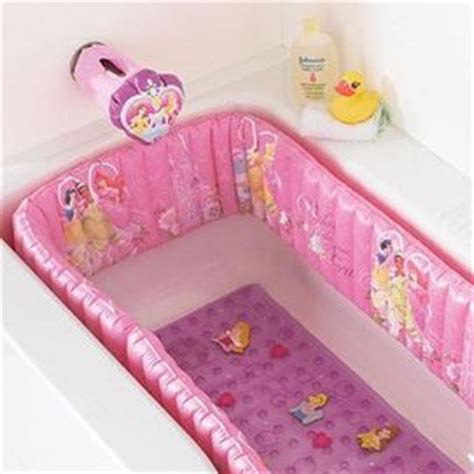 disney princess bathroom pinterest the world s catalog of ideas