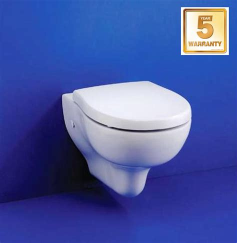b q bathrooms toilet seats ideal standard edge square toilet seat and cover slow