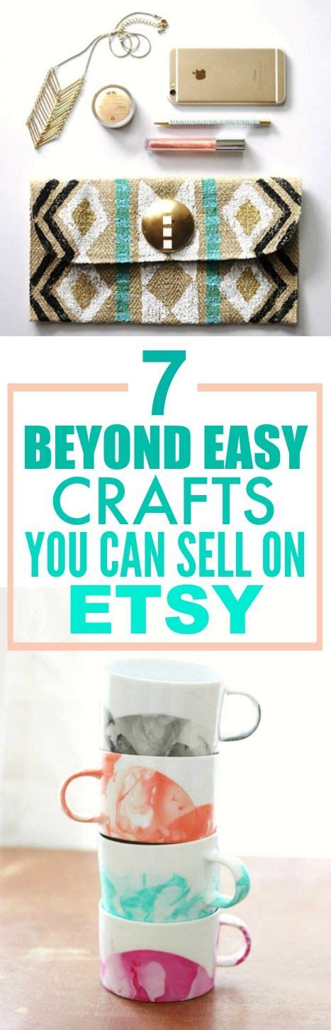 how to make money selling jewelry on etsy 17 best images about etsy ideas on etsy store