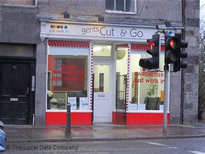 barber edinburgh city centre gents cut go aberdeen barbers in aberdeen city centre