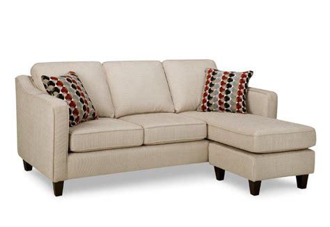 sofa trend furniture manufacturer 4653 trend line furniture