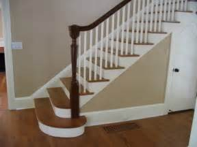 Banister Posts Newel Or Newel Post Portland Stair Company