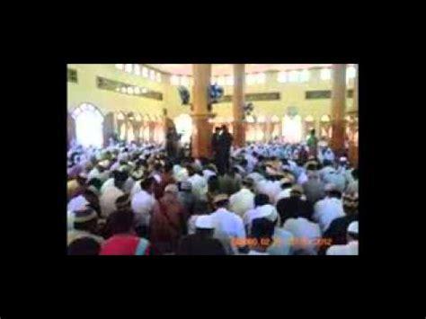 download mp3 ceramah lucu ustad cepot ustad maulana maulid nabi muhammad s a w youtube