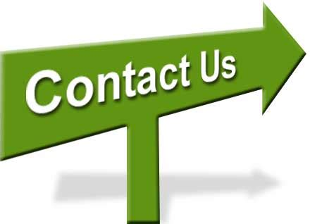 Usa Address Finder Contact Us Phones