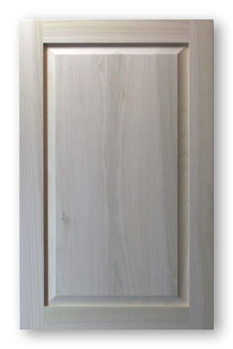 Shaker Raised Panel Cabinet Doors Shaker Cabinet Doors That You Can Paint