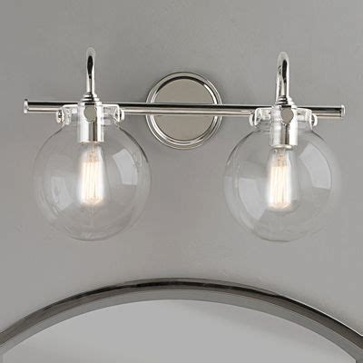Vintage Style Bathroom Light Fixtures Best 25 Bathroom Light Fixtures Ideas On Pinterest Vanity Light Vintage Style Bathroom Light