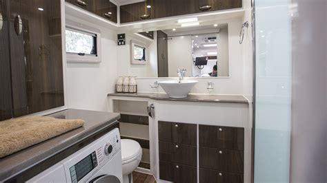 luxury caravan elite caravans luxury caravans