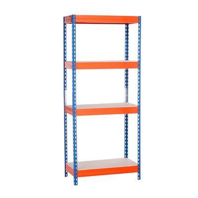 estantes leroy merlin estante 4 prateleiras stabil 176x80x40 leroy merlin