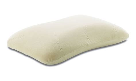 Where Can I Buy A Tempurpedic Pillow by Tempur Symphony Pillow Small