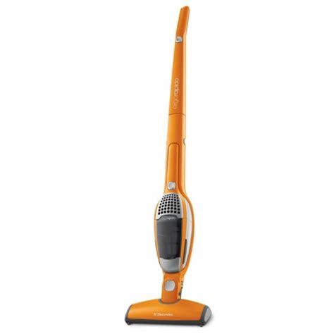 Vacuum Cleaner Electrolux Ergorapido electrolux ergorapido centaur stick vac