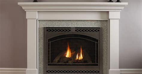 Where Can I Buy A Gas Fireplace I Our Fireplace So Much I That When We Buy A
