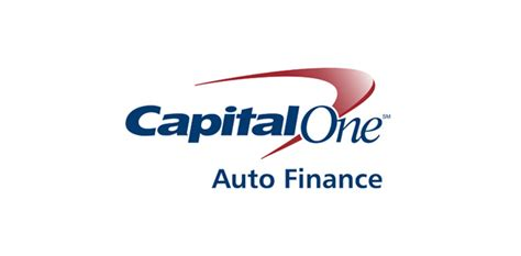 capital one home loans 28 images capital one takes
