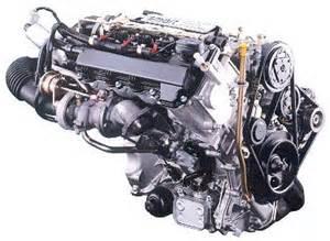 engine smart cdi motor om 660