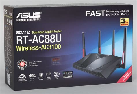 Asus Wireless Router Rt N12c1 D1 asus rt n12 user manual pdf autos post