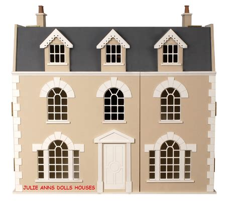 julie anns dolls house julie anns dolls house 28 images willow dolls house