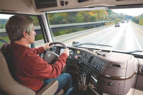 auto  manual transmission data driven tech   complete control