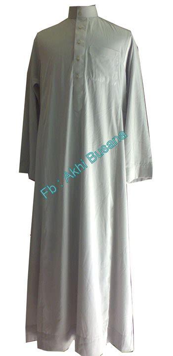 Jubah Haramain Ori Saudia harga bahan jahitan newhairstylesformen2014
