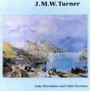 J M W Turner Watercolours Drawings And Painting By