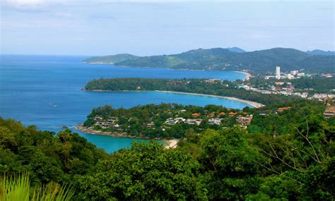 kata or karon better 10 must see attractions in phuket for your visit