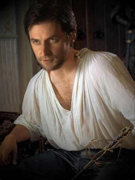 richard armitage euron greyjoy allthingsrarmitage blogspot com richard armitage support