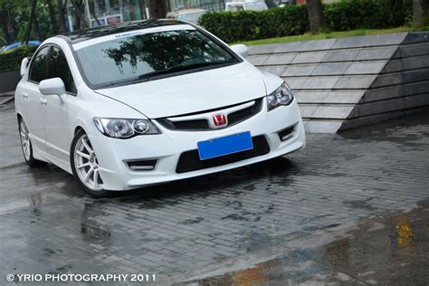 Wits Honda Civic Fd2 honda civic fd2 by yrio on deviantart