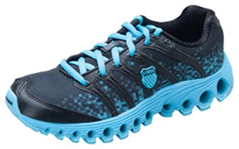best athletic shoes for nurses our top five unisex nursing shoes scrubs the leading
