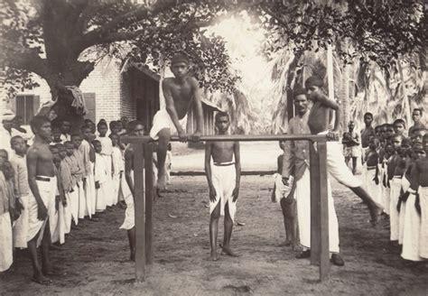 File:Kalari school in Kerala (1905)   Wikimedia Commons