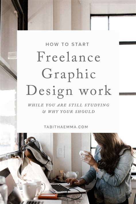 creative how to become a freelance interior designer style