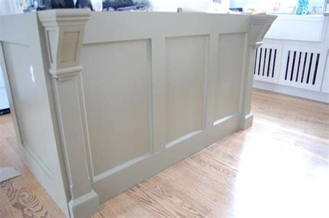 wainscoting cabinet doors wainscoting to replace cabinet doors kitchen ideas