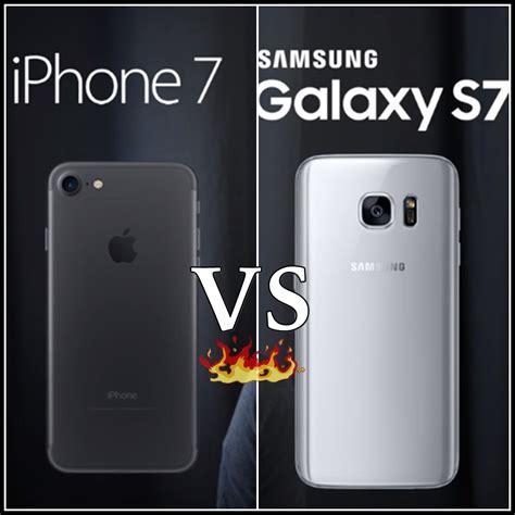samsung galaxy   iphone  comparsion studyofcs