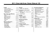 service manuals schematics 2011 chevrolet aveo electronic valve timing chevy avero 2011 dash light i than a symbol i think for tires 2011 chevrolet aveo support