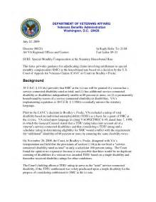 Va Appeal Letter by Best Photos Of Exles Of Va Appeal Letters Va Disability Award Letter Sle Disability