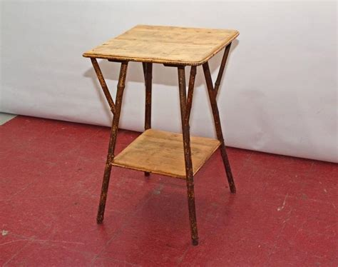 Tortoise Shell Table L by Tortoise Shell Side Table With Paw For Sale