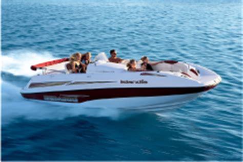 boat trailer rental in san diego san diego jet ski rentals mission bay ca 92109 858