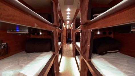 Extreme Rvs Extreme Rvs Travel Channel Travel Channel