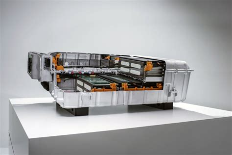audi batteries details on audi s battery technology