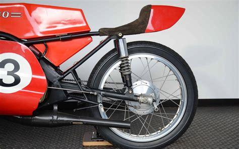 Maico Motorrad Kaufen by Maico Rs 125 1971 Kaufen Classic Trader