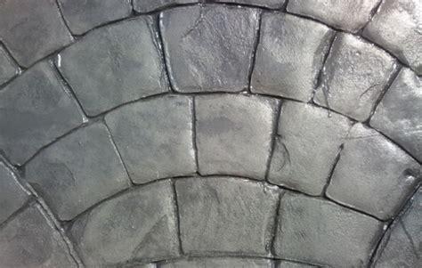 pavimento cemento stato manutenzione pavimento cemento stato habitissimo