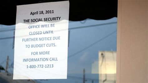 social security news service cut in alabama