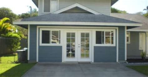 exterior door for garage convert exterior garage door with windows and affordable