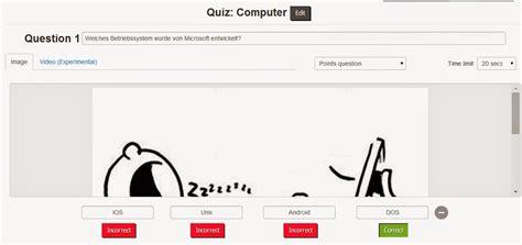 braut quiz fragen hochzeit quiz 33 fragen oder der hochzeit von harry und