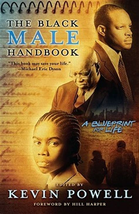 of a a curtis black novel books the black handbook a blueprint for by kevin