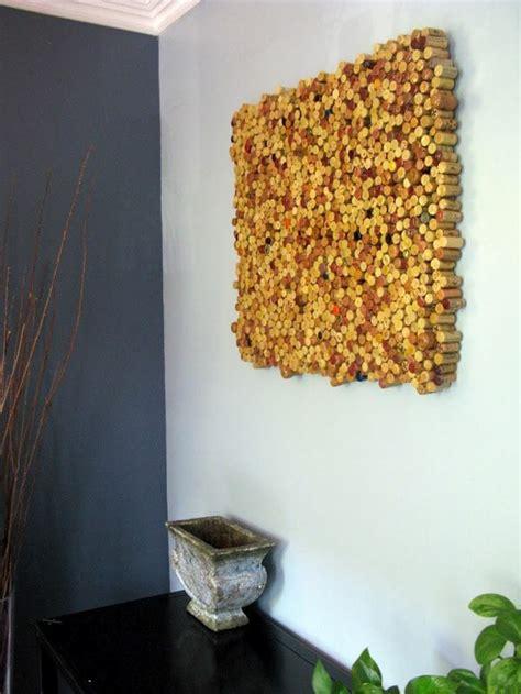 Diy Home Spa Ideen by Wandgestaltung Selber Machen 140 Unikale Ideen